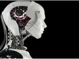 长春人工智能培训班学些课程