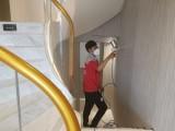 生物酶除甲醛 室内空气净化 办公区域净化甲醛