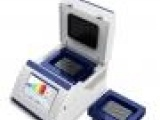 A200基因扩增仪/PCR仪价格/辉拓生物专业提供