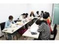 芜湖韩式纹绣定妆学校