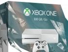 全新XboxOne 量子破碎同捆版游戏机 淘自美亚 原箱转发