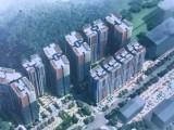 惠州惠东28栋一线海景房金域蓝湾,仅售4800元m起价