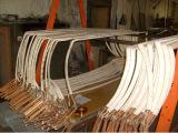 我公司专业制作汽轮发电机线棒,线棒制作速度快、质量高