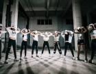 重庆专业的舞蹈培训学校