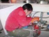 广州疏通马桶-疏通厕所地漏-疏通厨房洗菜盆-维修马桶漏水反臭