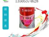 儿童健康漆 保护孩子健康 净味环保乳胶漆 水性漆