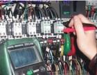 电路线路漏电跳闸检修 灯具安装 开关安装