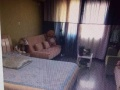 东方前城,一室一厅精品公寓,家电齐全,清爽干净,温馨拎包入住