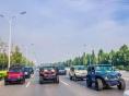 北京个性婚车队