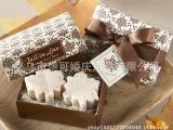 厂家现货特价供应创意香皂 手工皂 枫叶小香皂 婚庆结婚回礼礼品