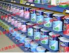 多乐士乳胶漆 工程漆价格(新报价发布)