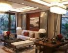 嘉善西塘,品质小合院别墅,置身西塘景区核心,环境优美配套齐全保利