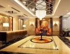 成都工装设计公司,成都酒店装修设计改造 预约随时上门