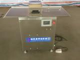 半自动香肠扎线机 广式腊肠扎线机扭结机 香肠红肠烤肠分节机