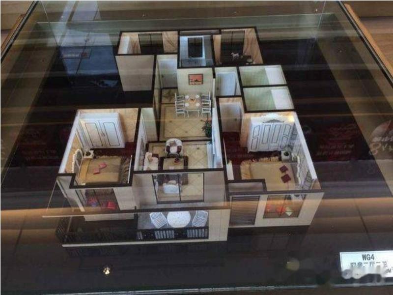 佳源梦想广场,3房在售,中间楼层,不是忽悠,来就能看,免用
