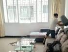 碧水康城装修好的2房2厅拎包入住租金1600