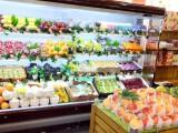 成都新零售水果店開始加盟啦