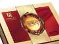 河南专业包装盒设计印刷厂家