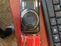 数码相机99层新