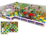 金米奇康体专业提供室内游乐设备、儿童水滑梯生产,欢迎来电咨询