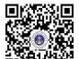 海南现代海员职业培训中心网络教育