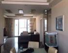 9號線地鐵口300米,70年產權住宅房精裝修大兩房,送家電綠波景