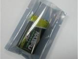 成都专业生产防静电复合材料包装屏蔽袋