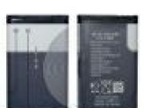 Oukajia欧卡佳2013BL5C插卡音箱耳机蓝牙耳机选配外置