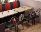 长春精致,美观,耐用餐桌椅厂家批发