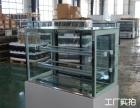 蛋糕柜1.2米圆弧展示柜 寿司柜 冷藏柜 保鲜柜 面包水果柜