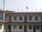 安阳县铜冶镇东旁左 厂房 19980平米
