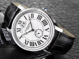 分享一下天津洋货市场高仿手表,仿的很真的价格一般多少钱