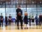 宏远篮球培训营2018周末班4至18岁青训/私教1对1