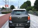 MINICountryman2013款 Cooper S Cou4年4.8万公里17.6万