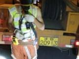 三河专业污水池清理 隔油池清理 抽污水公司