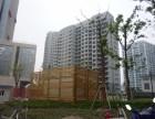 伊泰利大厦350平米出租,有装修,徐家汇办公楼招租