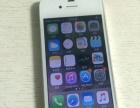 iPhone4s自用,甩卖32G