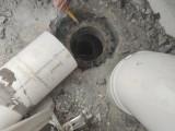 惠州大亚湾小区物业防水补漏公司