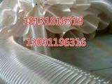 河北衡水厂家供应PU吸尘管,抽吸管,输料管,颗粒输送管