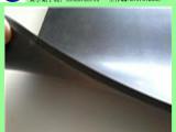 绝缘胶板 橡胶板 绝缘毯 配电室专用绝缘垫 绝缘胶皮 绝缘胶垫