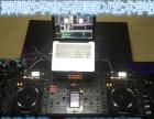 深圳南山学DJ打碟哪里是教学出较多**的酒吧DJ打碟师