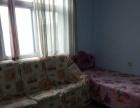 二区4楼60平带家具580元