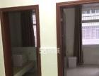 华苑小区 2室1厅1卫