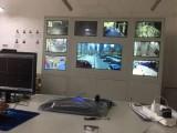深圳电脑维修 市区快速上门维修电脑 重装系统