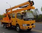 湘西5吨油罐车推荐 油罐车多少钱一辆 价格多少