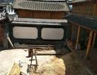 庭院出租 厂房 1000平米