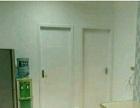 3室1厅1厨1卫新房新装修