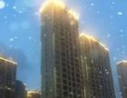 黄岩东城开发区附近500平方办公楼出入方便出租