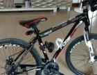 出售**YE8.3山地自行车24速