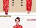 芜湖市较全的服装租赁